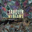 Javelin - Hi Beams - Bundle