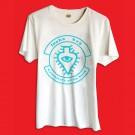 Luaka Bop Creativity Shirt